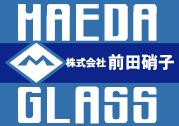 株式会社 前田硝子|東京都練馬区
